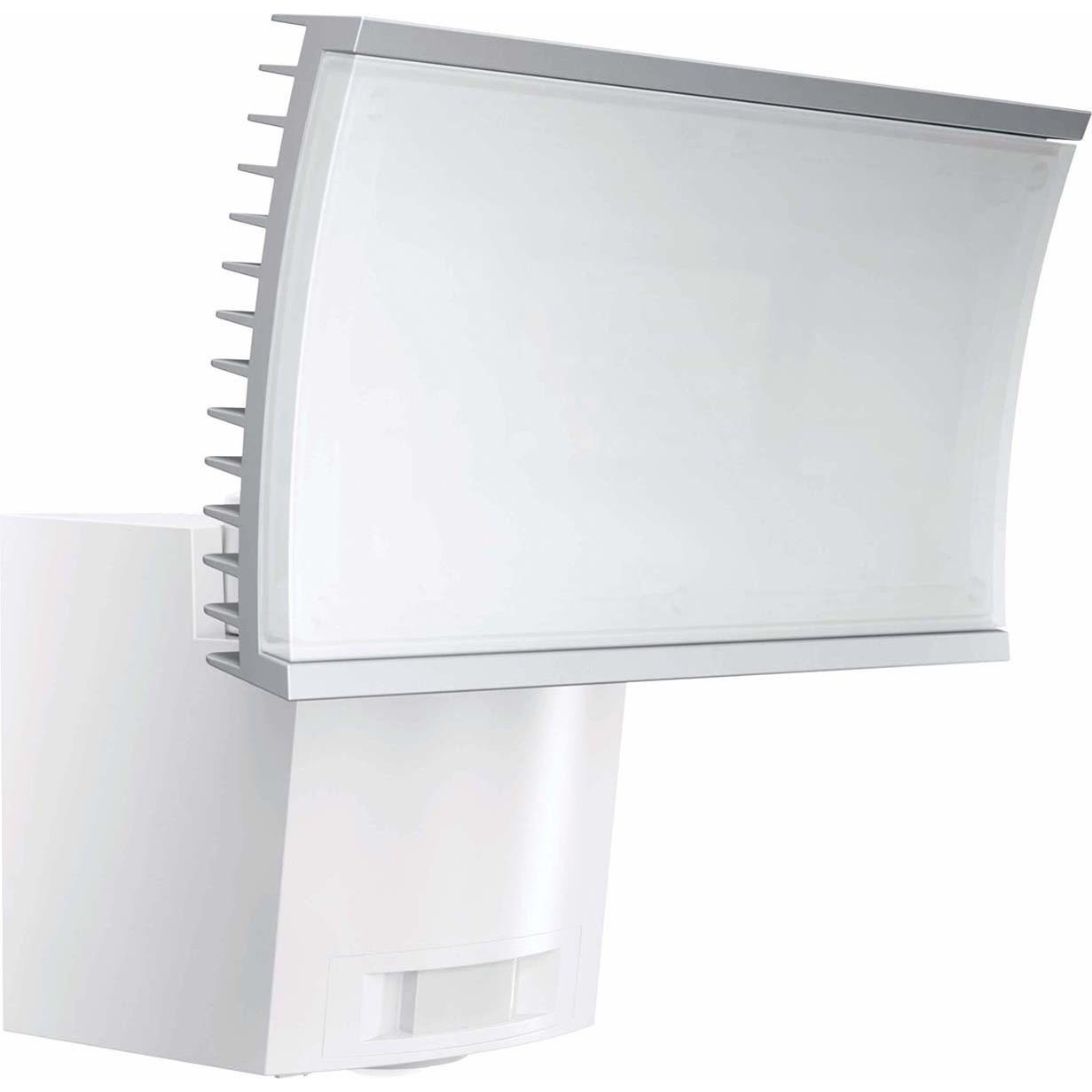 osram ledvance noxlite outdoor led hp floodlight ii 40w ip44 oprawa lampa na wietlacz halogen z. Black Bedroom Furniture Sets. Home Design Ideas