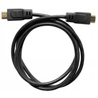 Conotech Kabel HDMI-HDMI 1.4, high speed 1,5m NS-007