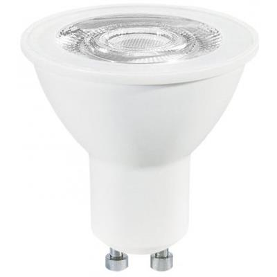 OSRAM LEDVANCE Żarówka LED VALUE EUE 5W (50W) 350lm GU10 36 ° 4000K