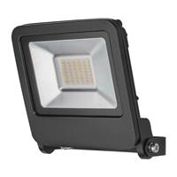 Radium Naświetlacz lampa LED RaLED FLOODLIGHT 30W 4000K IP65 05242