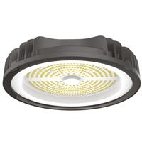 Kobi Oprawa Lampa LED TECEK RIO HIGH BAY 100W 11000lm 4000K